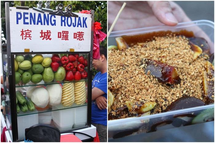 Image Source: http://www.misstamchiak.com/malaysian-food-trail-with-johor-kaki/