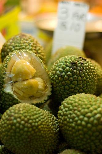 Image Sourcehttp://www.johnharveyphoto.com/Singapore/