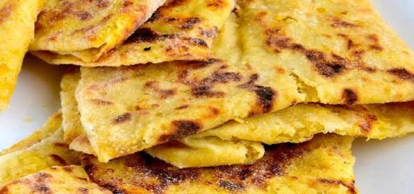 Image Source http://www.bawarchi.com/recipe/puran-poli-recipe-oetc8yhhjfcfj.html