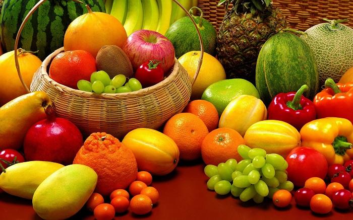 Photo Credit http://www.wallbu.com/fresh-fruits-hd-wallpapers.html
