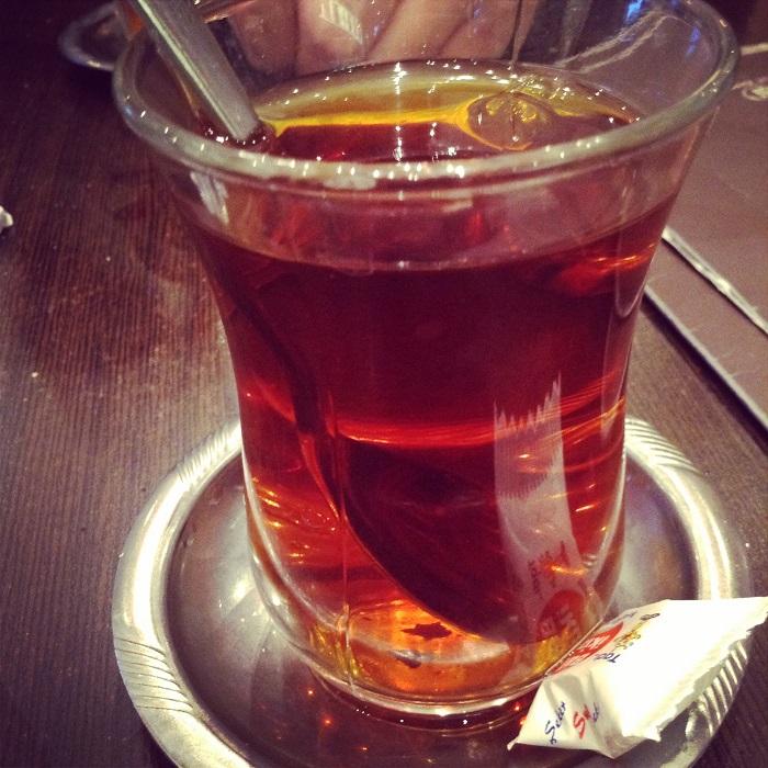 Image Source http://livingtheturkishdream.com/2014/05/12/turkish-restaurant-in-london/