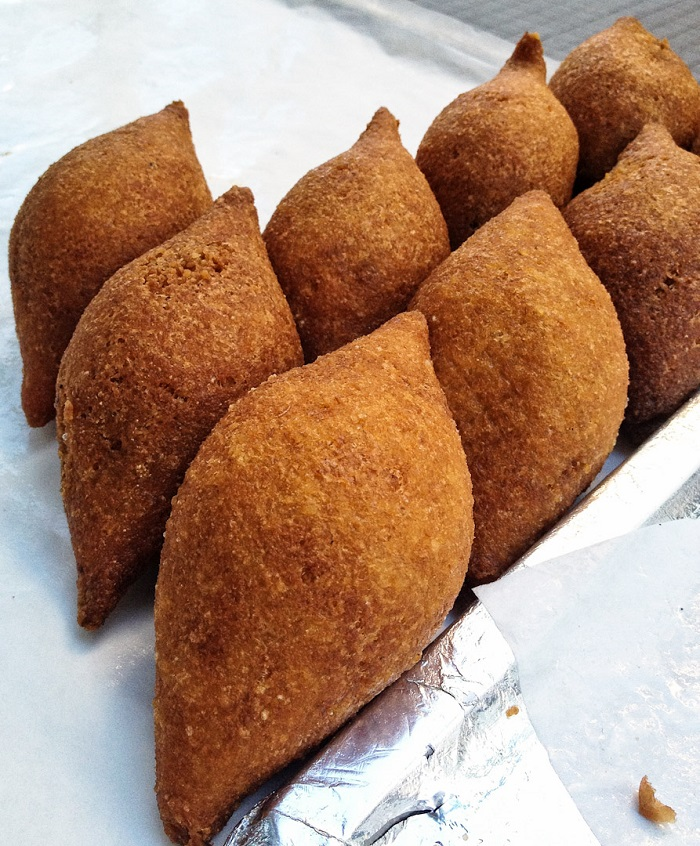 Image Source http://istanbulfood.com/istanbul-street-food/