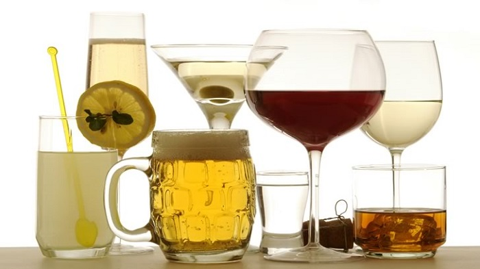 Image Source  http://scottalanturner.com/12-tips-to-save-money-on-alcohol/