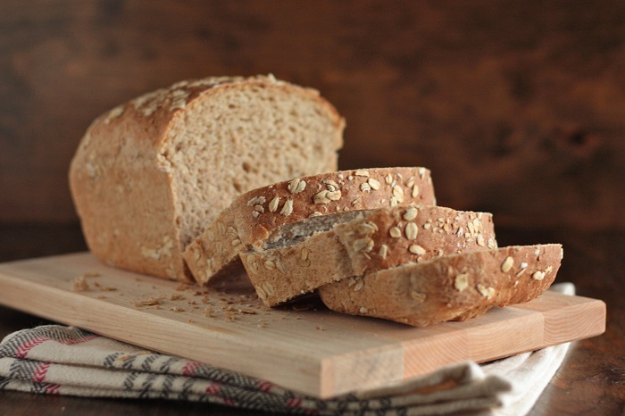 Image Source  http://www.countrycleaver.com/2013/01/how-to-tuesday-how-to-make-multigrain-bread.html