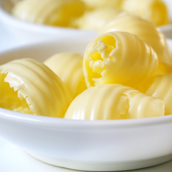 Image Source  http://www.culinarynutrition.com/4-ways-margarine-is-bad-for-your-heart/