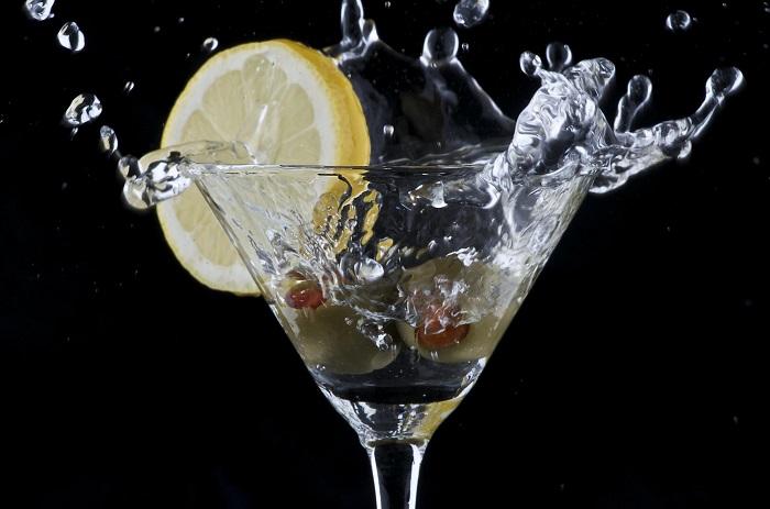 Photo Credit http://www.berceau-des-sens.ch/restaurant/vermouth-martini-bianco-2/