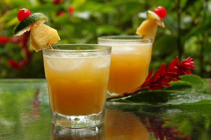 Photo Credit http://www.foodfotogallery.com/post-3521-holiday-mai-tai-.html