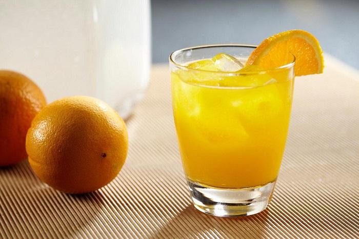 Photo Credit http://ca2.thebar.com/en/drink-recipe/screwdriver