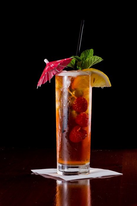 Photo Credit http://trilogy.in/magazine/whats-the-story-behind-your-favorite-cocktail/