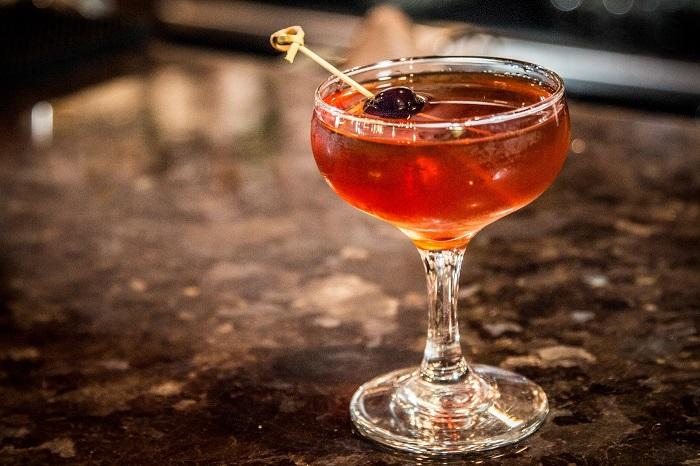 Photo Credit http://localemagazine.com/oc-cocktail-week/