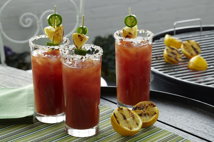 Photo Credit http://www.puravida.me/articles/our-sunday-bloody-marys