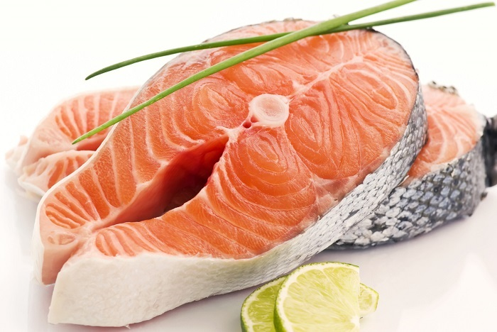 Photo Credit http://www.wholeparent.com/2015/07/27/why-omega-3-fatty-acids-are-crucial-during-pregnancy.html