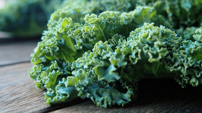 Photo Credit http://onf.coop/kale-sale-recipes/