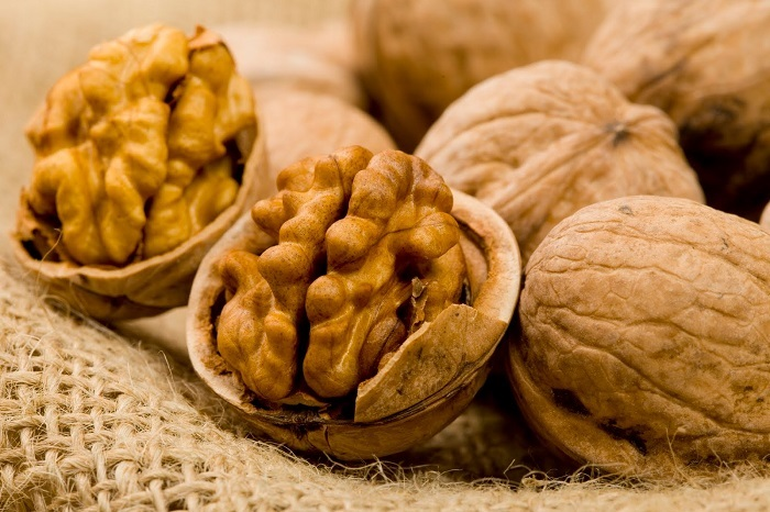 Photo Credit http://www.younminerecipes.com/health-benefits/health-benefits-of-walnuts/