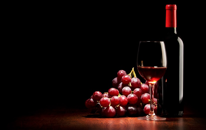 Photo Credit  http://cruwineinvestment.com/glass-red-wine-equivalent-hour-gym-says-new-study/