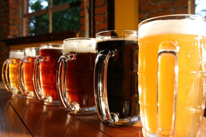 Photo Credit https://flggcanyonaletrail.wordpress.com/2014/04/28/5-reasons-to-choose-craft-beer/