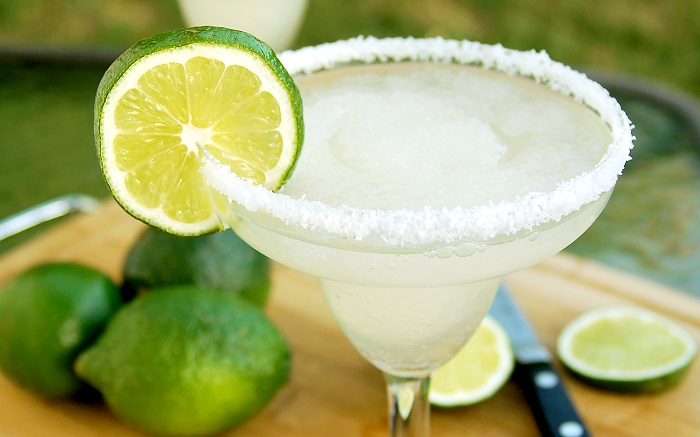 Photo Credit http://galoremag.com/heres-a-margarita-menu-according-to-your-personality/