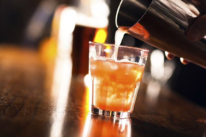 Photo Credit http://www.post-gazette.com/news/portfolio/2013/11/04/Let-s-drink-to-fact-that-alcohol-revenue-is-going-up-up-up/stories/201311040104