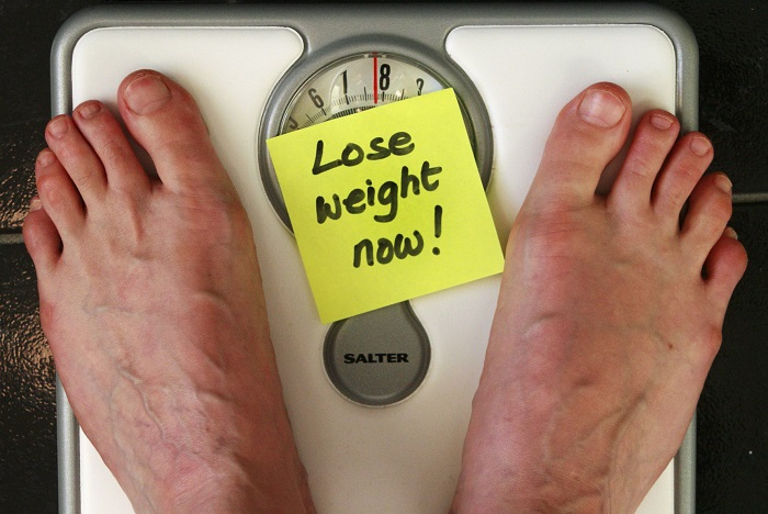 Photo Credit http://www.fitlifeaddiction.com/how-to-lose-weight-without-exercise-and-dieting/