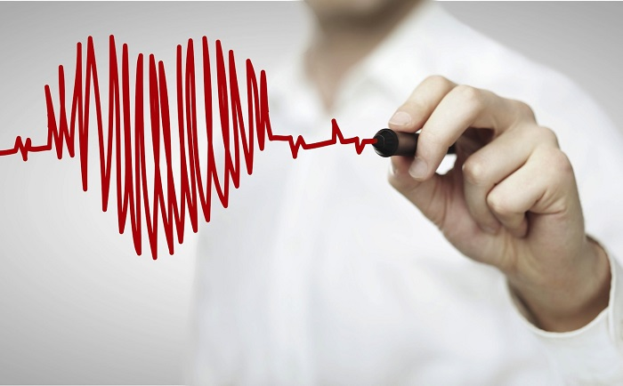 Photo Credit http://heartresearch.org.uk/latest-news/our-weekly-healthy-tip-national-heart-month