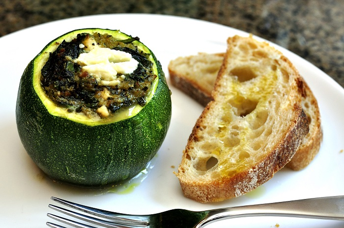 Photo Credit  http://www.vwmin.org/stuffed-eight-ball-zucchini-soupaddict.html