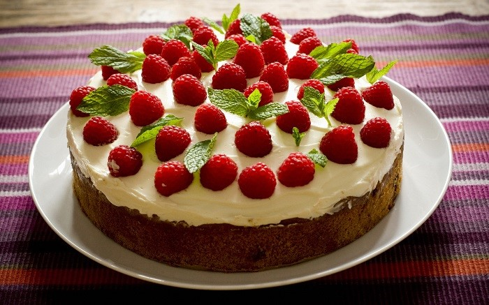 Photo Credit http://www.zastavki.com/eng/Food/Cakes_and_Sweet/24/