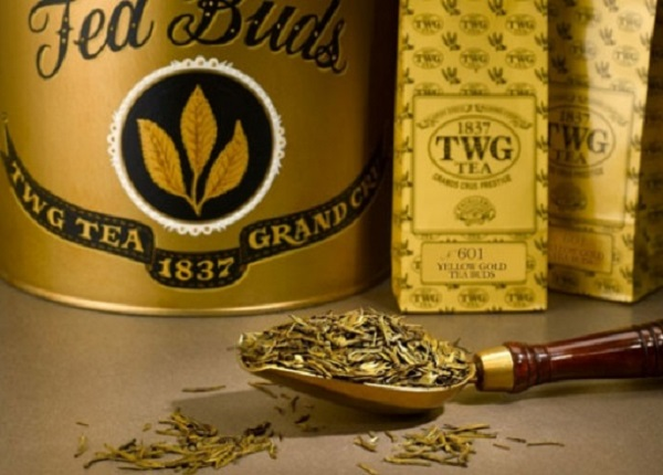 Photo Credit http://www.top10zen.com/top-5-most-expensive-teas-in-the-world-574
