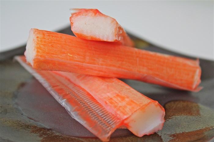 Photo Credit http://www.mysushidaddy.com/crab-sticks-101-for-making-sushi-rolls