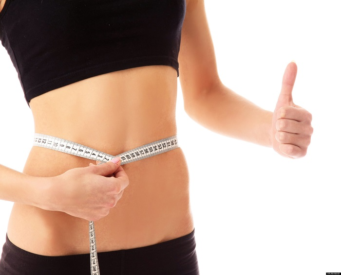 Photo Credit http://streetworkouts.net/weight-loss-diet-plans/3-ways-to-lose-weight-fast