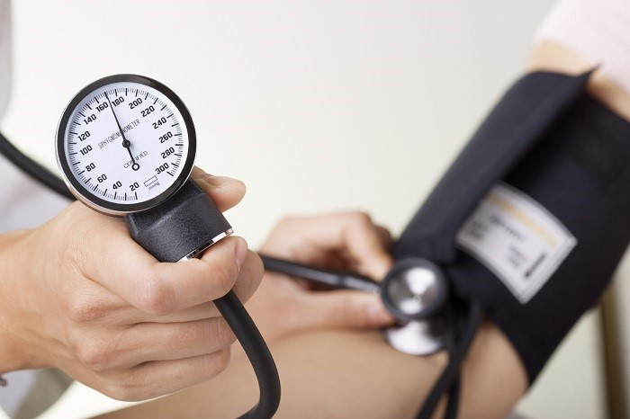Photo Credit http://www.vaheart.org/how-to-lower-high-blood-pressure/
