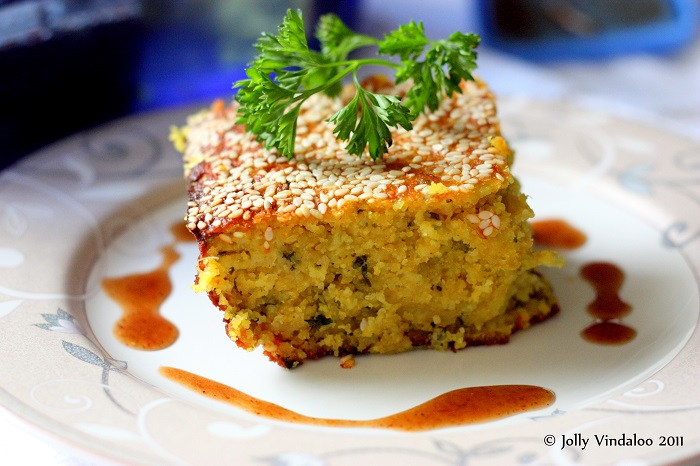Indian Dishes 25