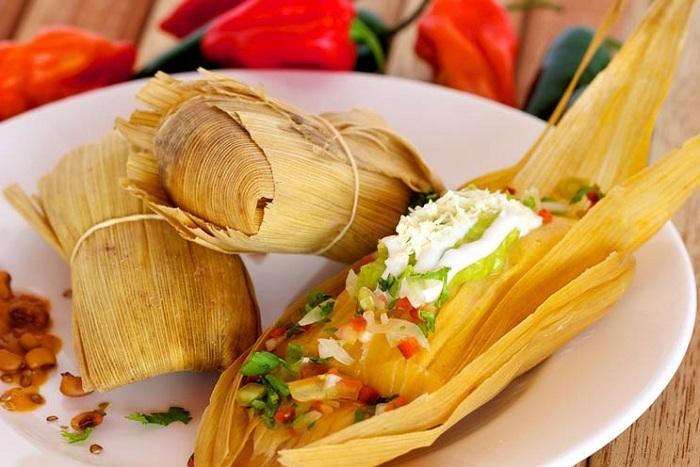 Photo Credit http://mamiverse.com/es/recetas-de-tamal-mexicano-61996/