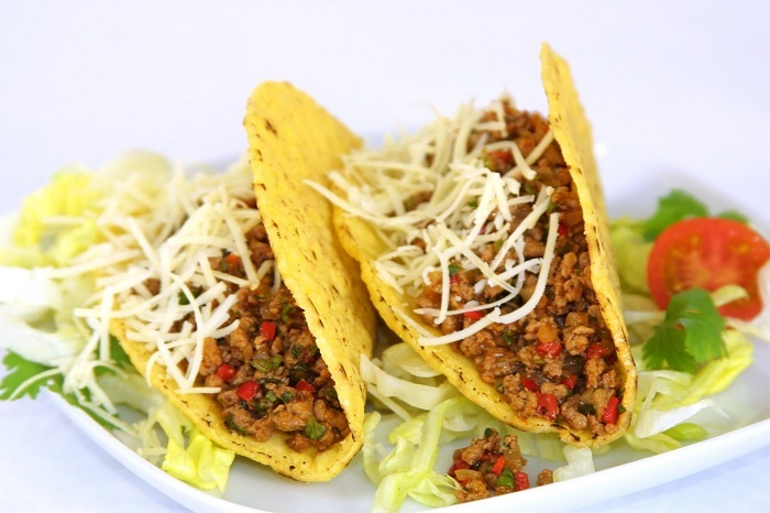 Photo Credit http://www.losgauchos-calador.com/mexican-night/tacos-mexican-food-558181_1920_1280-3/
