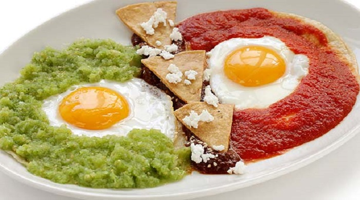 Photo Credit http://www.taringa.net/posts/recetas-y-cocina/18069072/Ideas-para-desayunar.html  http://oiyoufood.com/2013/06/23/divorced-eggs-huevos-divorciados/