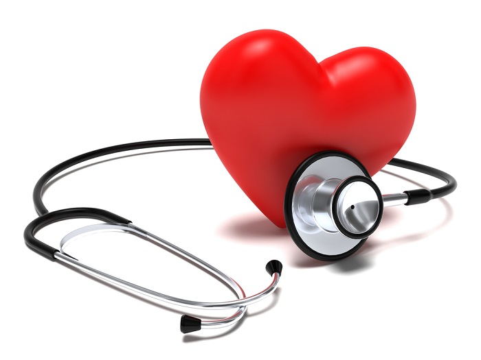 Photo Credit http://aspenpublicradio.org/post/tackling-high-blood-pressure-one-many-do-items-valley-health-alliance#stream/0