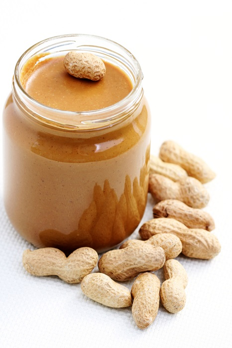 Photo Credit http://rosieschwartz.com/2012/09/10/think-peanut-butter-is-mostly-peanuts-think-again/