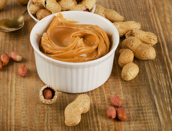 Photo Credit http://watchfit.com/healthy-eating/peanut-butter-make-fat/