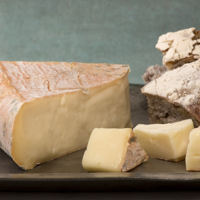 Photo Credit http://www.murrayscheese.com/taleggio.html#
