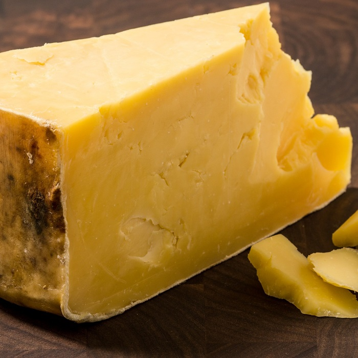 Photo Credit http://www.murrayscheese.com/cheese/cheddar.html