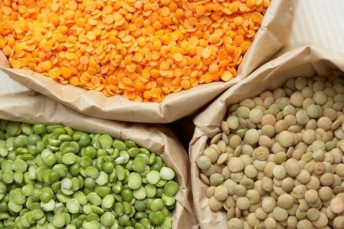 Photo Credit http://fitnesskites.com/7-amazing-health-benefits-of-lentils/
