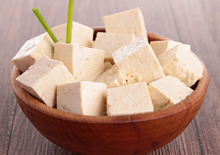 Photo Credit http://www.parentinghealthybabies.com/health-benefits-of-tofu-for-kids-nd-pregnant-women/