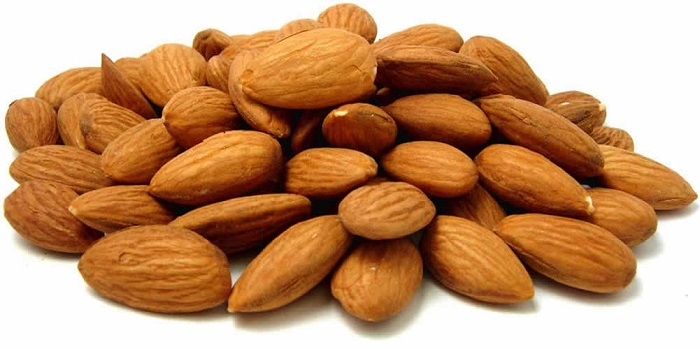 Photo Credit http://www.healingisessential.com/eat-7-almonds-daily/