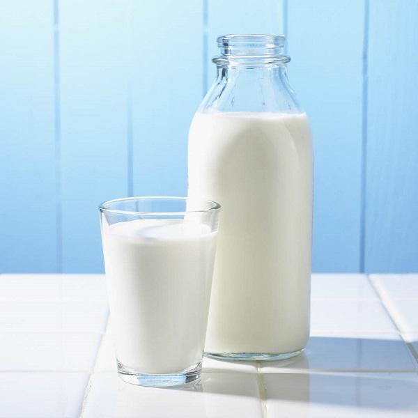 Photo Credit http://www.susieburrell.com.au/skim-milk-better-choice/