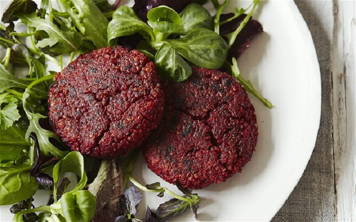 Photo Credit http://www.telegraph.co.uk/foodanddrink/recipes/11660364/Our-very-best-beetroot-recipes.html