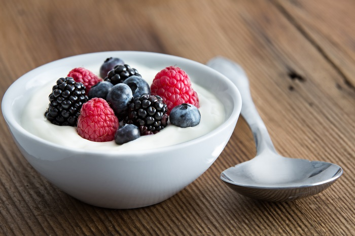 Photo Credit  http://www.medicaldaily.com/eating-yogurt-reduces-type-2-diabetes-risk-perhaps-due-probiotics-effects-31200