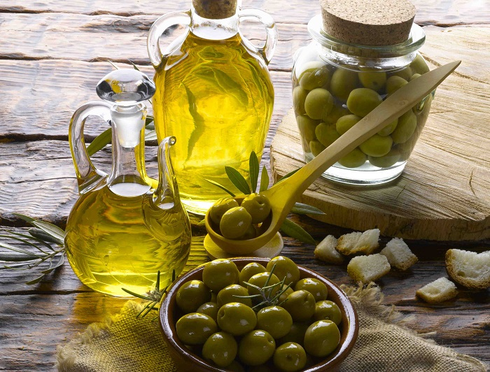 Photo Credit http://soulvegansummit.com/olive-oil-the-gold-of-the-mediterranean/