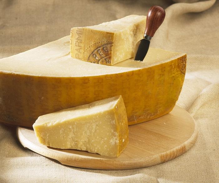 Photo Credit https://www.walksofitaly.com/blog/food-and-wine/vegetarian-in-italy-vegan-gluten-free-europe
