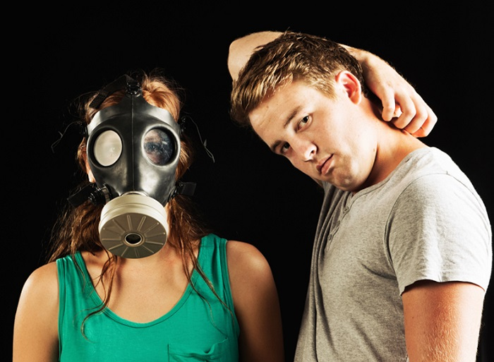 Photo Credit http://thefreethoughtproject.com/police-state-america-smelling-bad-crime-wa-implements-body-odor-ban/