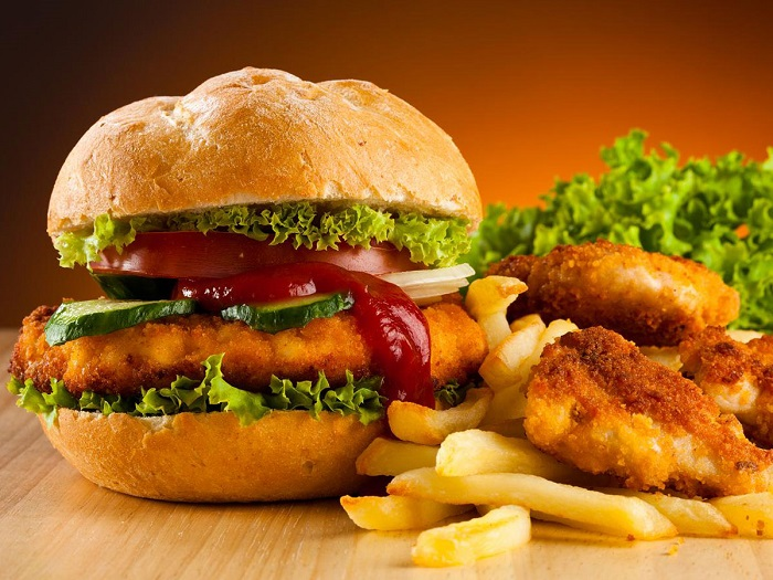 Photo Credit http://zululandobserver.co.za/76110/top-10-facts-about-junk-food/