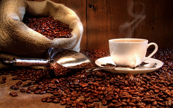 Photo Credit http://www.organiclifestylemagazine.com/issue/10-is-coffee-good-for-you